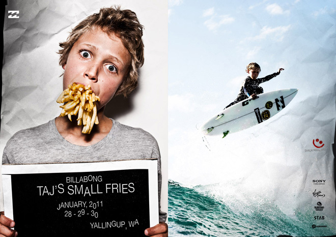 small-fries-2011